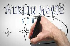 Сделаю эффектные рисованные видео, которые смотрят до конца 16 - kwork.ru