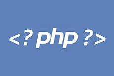 Напишу или доработаю скрипт на PHP, MySQL, Javascript или JQuery 8 - kwork.ru