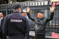 Составление проектов нормативов, правил, регламентов 17 - kwork.ru