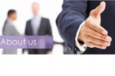 Напишу отличный продающий текст для вашего бизнеса 6 - kwork.ru