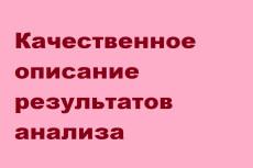 Обучу основам социологии. Консультации по социологии 8 - kwork.ru