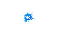 Оформление группы ВКонтакте 36 - kwork.ru