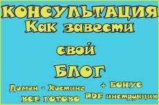 Скачаю для вас видео! С любого сайта! 5 - kwork.ru