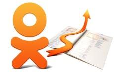 Продажа товаров и услуг 3 - kwork.ru