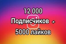 Оформление группы вконтакте 23 - kwork.ru