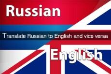 Транскрибация аудио или видео 4 - kwork.ru