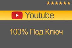 Настрою контекстную рекламу google Adwords 33 - kwork.ru