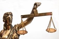 окажу юридическую помощь 7 - kwork.ru