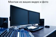 Напишу оригинальные статьи о кинематографе 3 - kwork.ru
