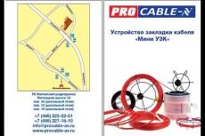 Отрисую вашу картинку в векторе 10 - kwork.ru