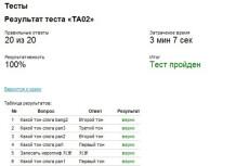 Подберу продавца на Aliexpress 18 - kwork.ru