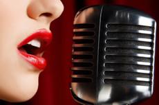 Напишу аранжировку к Вашей песне 15 - kwork.ru