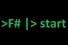 Напишу программу на C# 4 - kwork.ru