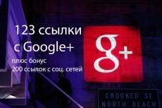 Исправлю ошибки по валидатору 5 - kwork.ru