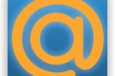 Дам 10 рекомендаций по Юзабилити сайта 10 - kwork.ru