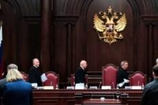 Юридическое консультирование 3 - kwork.ru