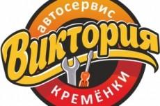 Сверстаю ваш текст в книгу, подготовлю к печати 14 - kwork.ru