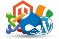 Установлю форум на движке Phpbb, xenforo, ipb, vBulletin 3 - kwork.ru