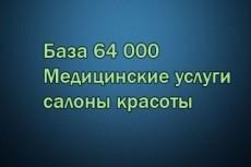 Рассылка в 70000 форм обратной связи России и СНГ 9 - kwork.ru