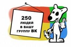 Профессионально сделаю четыре баннера 90 - kwork.ru