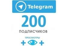 Создание сайтов 11 - kwork.ru