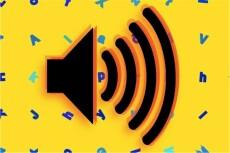 Обработка аудио, импорт звуковой дорожки из видео 58 - kwork.ru