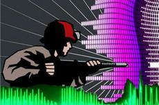 Обработка аудио, импорт звуковой дорожки из видео 49 - kwork.ru
