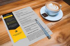 Рекомендация книг по развитию 9 - kwork.ru