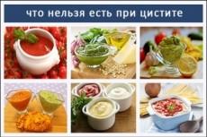 Сделаю 5 уникальных фото под ключевые слова 35 - kwork.ru