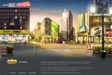 Разработка графического дизайна 4 - kwork.ru