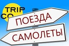 Расскажу, как получить визу в Таиланд! Самый выгодный вариант 16 - kwork.ru