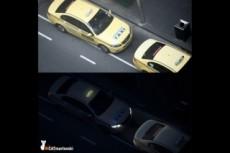 3D моделирование 53 - kwork.ru