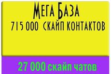 Гифки с девушками 22 - kwork.ru