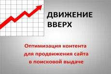 Тексты и статьи от профессионала 24 - kwork.ru