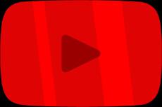 Добавлю на ваш канал youtube 20 комментариев и 20 лайков 8 - kwork.ru