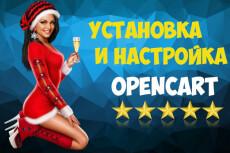 Сайт для продажи женских сумочек Michael Kors 16 - kwork.ru