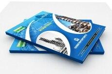 Графический дизайн, иллюстрация для сайтов или полиграфии 12 - kwork.ru