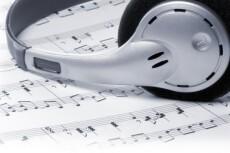 Стенограммы вебинаров 30 мин. аудио или видео записи 4 - kwork.ru