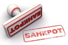 Составлю исковое заявление о взыскании убытков с бывшего руководителя юр. лица 12 - kwork.ru