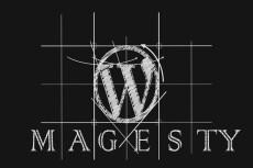 Выполню задачи с сайтом на Cms WordPress 6 - kwork.ru