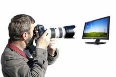 Сделаю скринкаст или видеообзор на интересную вам тему 12 - kwork.ru