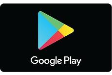 Разработка Android приложения до 3 экранов 30 - kwork.ru