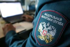 Анализ банковских договоров на Украине 3 - kwork.ru