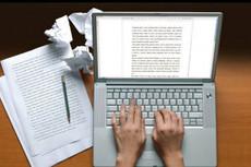 напишу уникальные и качественные тексты: копирайтинг, рерайтинг 4 - kwork.ru