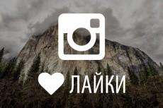 +2000 лайков в Twitter 4 - kwork.ru