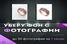 Персональный помощник 5 - kwork.ru