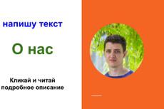 Сервис фриланс-услуг 197 - kwork.ru