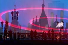 Выполню монтаж видео 7 - kwork.ru