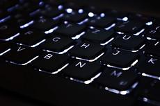 Выгружу топ статьи по 3 ключам вашей темы в один txt файл 9 - kwork.ru