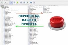 установлю яндекс метрику и гугл аналитику Вам на сайт 8 - kwork.ru